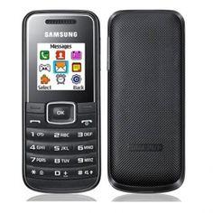 samsung e2121 black telefoane samsung pinterest samsung rh pinterest com Samsung GT S5360 Samsung GT S3653