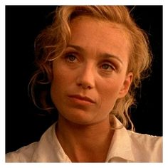 """The English Patient"" - Kristin Scott Thomas - 1996 Le Patient Anglais, The English Patient, Kristin Scott Thomas, Aging Gracefully, Good Movies, Style Icons, Movie Tv, Beautiful People, Cinema Cinema"