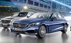 2016 Mercedes E-Class Release Date and Price - http://www.carreleasereviews.com/2016-mercedes-e-class-release-date-and-price/