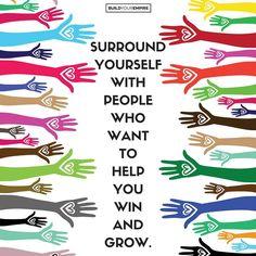 Tag those people  For more visit http://ift.tt/24aF0GR #makemoneynline #entrepreneur
