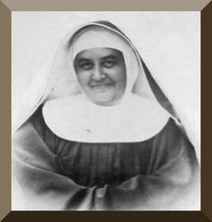 Blessed Maria Teresa Fasce I love him even if it costs much, I love him because it is worth much, I love him at all cost.  -- Blessed Maria Teresa Fasce