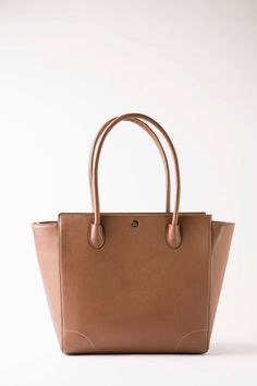 Statement Bag - Nutshel handbag by VIDA VIDA 9zEKnQ