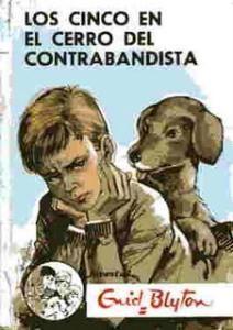 los cinco en el cerro del contrabandista. enid blyton Comics Vintage, Enid Blyton, Jem And The Holograms, Infancy, Nostalgia, Memories, Reading, Books, Fictional Characters