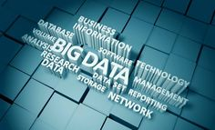 Now big data has found everywhere and it's revolutionizing almost most of the industries. The Data is being constantly created day by day and the rate of growing is incredible. Business Intelligence Dashboard, Big Data, Neon Signs