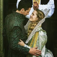Witch Tv Series, Mathew Goode, Wedding Movies, A Discovery Of Witches, All Souls, Teresa Palmer, Queen Dress, Happy Mother S Day, Movies And Tv Shows