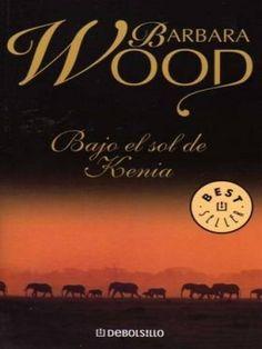 barbara wood pdf - Buscar con Google