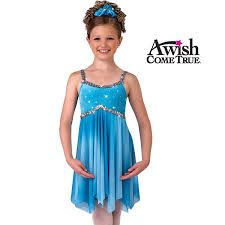 Resultado de imagen para vestuarios de baile moderno para niños