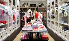 Great Girls Clothes Stores - http://www.ikuzobaby.com/great-girls-clothes-stores/