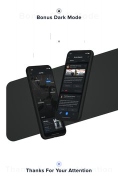 Communicator - Mobile Application Design (UI/UX) on Behance