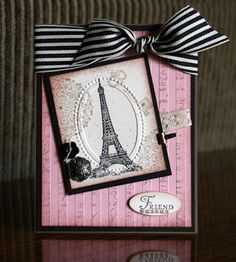 Krystal's Cards: Sale-A-Bration Blog Hop with Stampin' Addicts!!