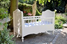about trouvailles for kids on pinterest shops shabby chic and bern. Black Bedroom Furniture Sets. Home Design Ideas