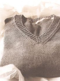 Knitting Magazine, Needle And Thread, Crochet, Knitting Patterns, Jumper, Vest, Diy Projects, Pullover, My Style