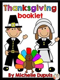 Thanksgiving : This 'I'm thankful for… booklet is perfect for Thanksgiving. It will help students give thanks and appreciate the small things in their life. Primary Classroom, Classroom Ideas, Uk College, Thanksgiving Books, Teacher Lesson Plans, Teaching French, November Holidays, September, Small Things