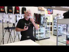 Canon 85mm f1.2 Video Review  | Cameras Direct Australia