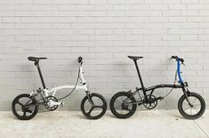 Road Bikes, Cycling Bikes, Bicicleta Brompton, Folding Bicycle, Super Bikes, Motorcycles, Cars, Frame, Projects