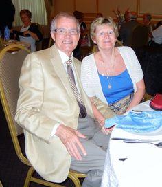 Klaus und Susan, 2013