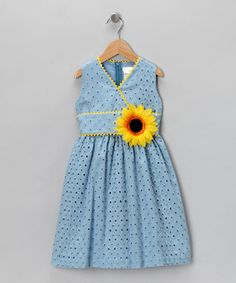 8c71a973c 510 Best Girls dresses images