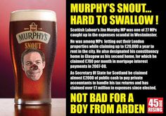 """Forty Five Scotland on Twitter: """"http://t.co/RwSr42dTh1"""""""