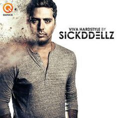 "Check out ""Q-dance Presents Viva Hardstyle by Sickddellz 