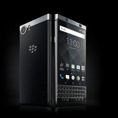 Blackberry bold 9900 specs blackberry pinterest blackberry inst10 regram cameracomparison blackberry new smartphone blackberry keyone wid 12mp camera reheart Choice Image