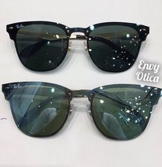 8f7ef8acf4b15 96 Best rb sunglasses images   Ray ban sunglasses outlet, Cheap ray ...
