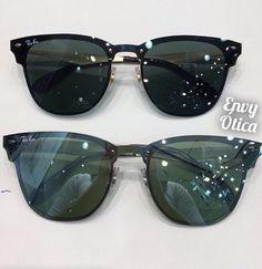 3b1b43a62 oculos de sol masculino mais usados,oculos da moda feminino,oculos de sol  masculino e feminino,comprar oculos de sol feminino - stdln.com