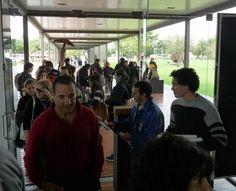 Visita de turistas tucumanos Wrestling, Random, Sports, Sport, Casual