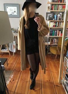 Kaufe meinen Artikel bei #Kleiderkreisel http://www.kleiderkreisel.de/damenmode/mantel/147703187-hochwertiger-mantel-aus-100-wolle-einzelstuck