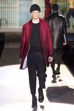 Dsquared2 | FW 2014 | Milano Moda Uomo