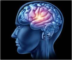 Two studies reveal that a person's memory declines at a faster rate in the two-and-a-half years before death and board games or reading may be the best way to preserve memory in later life.Both studies are published in the April 4, 2012, online issue of Neurology®, the medical journal of the American Academy of Neurology.