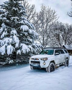 Toyota 4runner Trd, Toyota 4x4, Toyota Trucks, Toyota Forerunner, Best Off Road Vehicles, Toyota Girl, Hummer Limo, Overland Truck, Future Trucks