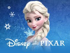 Disney and Pixar - Shop Slider - Homepage AU Disney Plus, Sliders, Pixar, All Things, Disney Characters, Fictional Characters, Star Wars, Marvel, Disney Princess