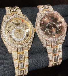 Luxury Watches, Rolex Watches, Used Rolex, Ring Watch, Sunglasses, Chic, Rings, Black, Jewelry