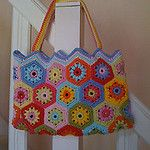 site had xlnt collection of crochet sites