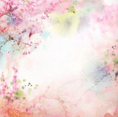 Pink Watercolor Photography Backdrops Newborn Baby Photo Backgrounds for Children Birthday Studio Props Pink Watercolor, Watercolor Background, Watercolour Painting, Watercolor Images, Muslin Backdrops, Vinyl Backdrops, Custom Backdrops, Window Photography, Photography Backdrops