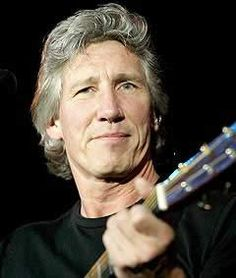 """I don't think there's a Mars Volta fan alive who doesn't love Pink Floyd. Roger Waters was the main composer and driving force behind basically all the """"big"""" Pink Floyd albums."""