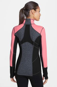 Nordstrom Online & In Store: Shoes, Jewelry, Clothing, Makeup, Dresses Yoga Fashion, Sport Fashion, Fitness Fashion, Womens Fashion, Sport Outfit, Sport Wear, Nordstrom Jackets, Look Boho, Workout Attire