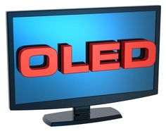 Is OLED TV set to be the next Betamax?
