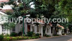 Independent Villa in Bangalore for sale and rent.
