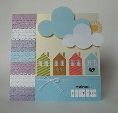 @Sherri Thompson for Lily Pad Cards