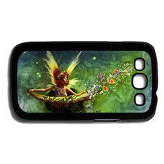 Itt a tavasz! Tündéres Samsung Galaxy S3 készülékre rögzíthető tok. Itt találod: http://galaxytokok-infinity.hu Kategória: Évszakok/ tavasz
