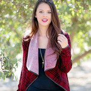 Take a look at the Shop the Look   Turkey Day event on #zulily today!
