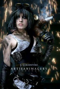 crystaline: Steampunk_by_NR_Krusi.jpg