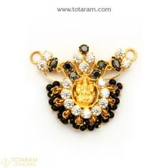 Totaram Jewelers Online Indian Gold Jewelry store to buy Gold Jewellery and Diamond Jewelry. Buy Indian Gold Jewellery like Gold Chains, Gold Pendants, Gold Rings, Gold bangles, Gold Kada Gold Chain Design, Gold Ring Designs, Gold Bangles Design, Gold Earrings Designs, Gold Jewellery Design, Black Gold Chain, Gold Mangalsutra Designs, Gold Bridal Earrings, Gold Jewelry Simple