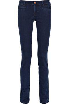 MIH Jeans www.stockholmmarket.com