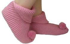 Chunky booties are my favorite to crochet and to wear as well. I love that feeling on my feet when I put on a pair of chunky slippers. I bet a vast majority of our readers also tend to love these kind of projects. Using the techniques shown in the tutorial we are about to… Read More Booties to Crochet – Step by Step Guide