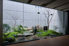 Qishan Garden in Shenzhen, China by July Cooperative Company - 谷德设计网