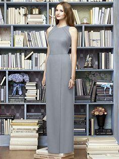Lela Rose Style LR216 http://www.dessy.com/dresses/bridesmaid/lr216/