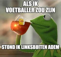 Minion Jokes, Dutch Quotes, Wtf Funny, Crazy Funny, Funny Stuff, Cool Words, Parrot, Funny Pictures, Humor