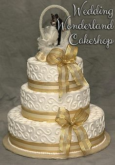 Generous Buttercream Wedding Cakes Big Wedding Cake Topper Regular Wedding Cakes With Cupcakes Italian Wedding Cake Old Elegant Wedding Cakes FreshAverage Wedding Cake Cost Wedding Wonderland Cake Gallery Stacked With A Color | Cake Ideas ..